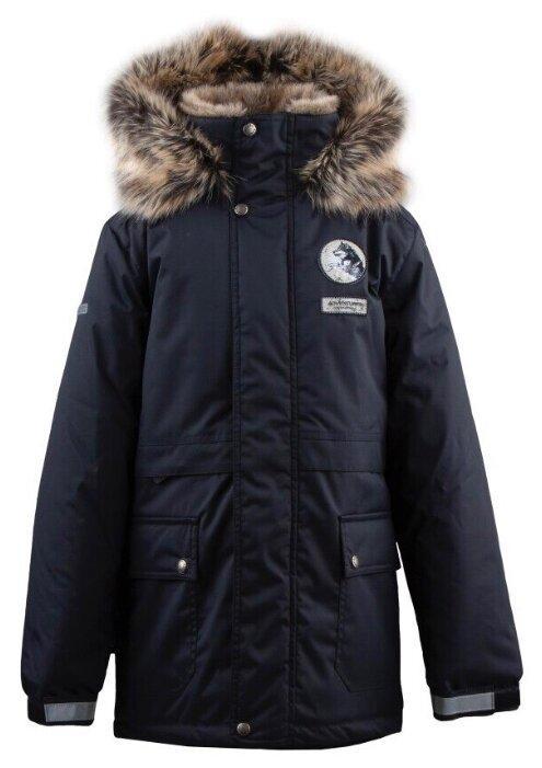Куртка KERRY Nash K19468