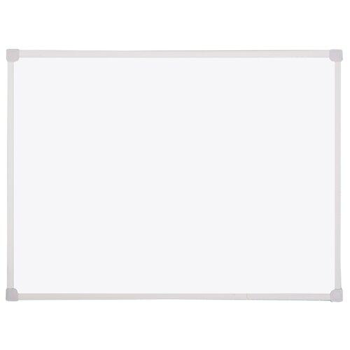 Купить Доска магнитно-маркерная OfficeSpace MR_20412 (45х60 см) белый, Доски
