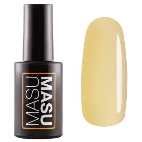 Купить Гель-лак для ногтей Masura Masu Masu, 8 мл, лучик