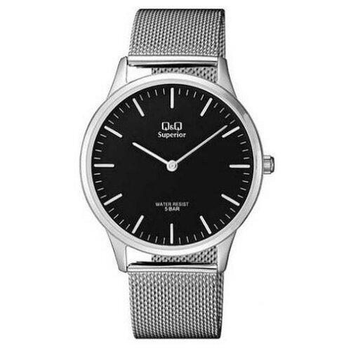 Наручные часы Q&Q S306-202