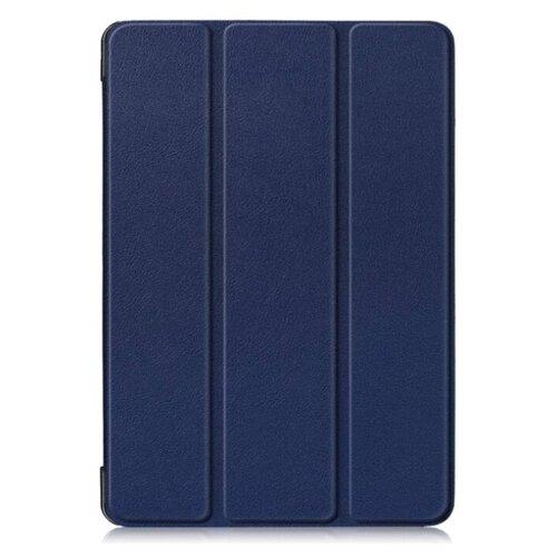 Чехол IT Baggage ITIPR1022 для Apple iPad 10.2 (2019) синий чехол it baggage для apple ipad 2018 black itip20182 1