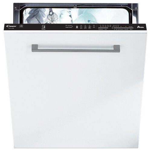цена на Посудомоечная машина Candy CDI 1LS38