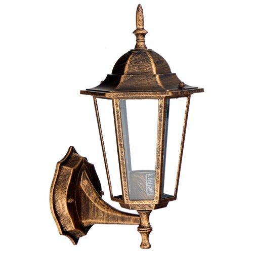цена на Camelion Светильник настенный 4101 (5640)