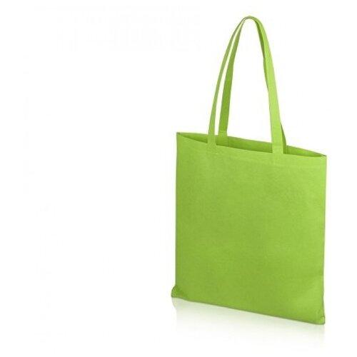 Сумка Oasis Zeus 40х38 см, текстиль сумка поясная oasis sling текстиль