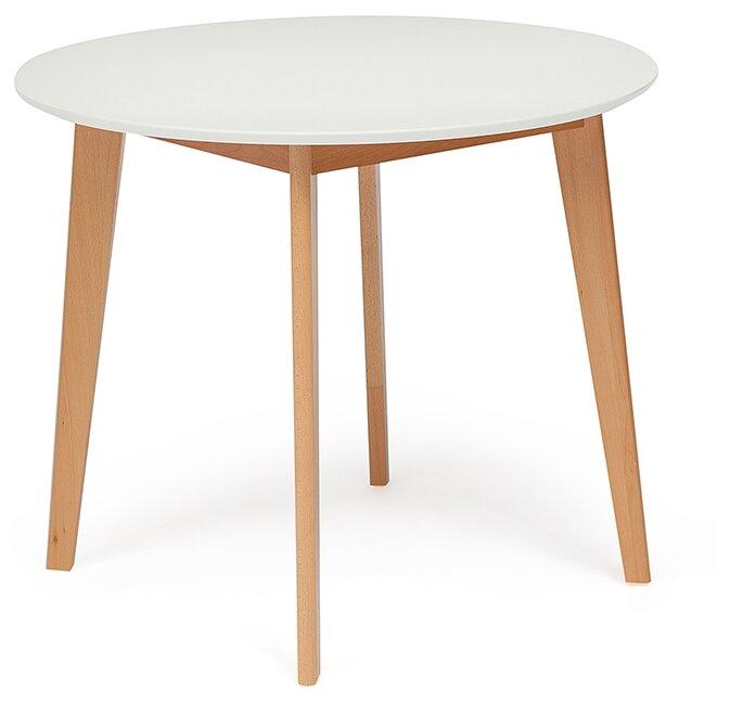 Стол кухонный TetChair Боско (круглый)