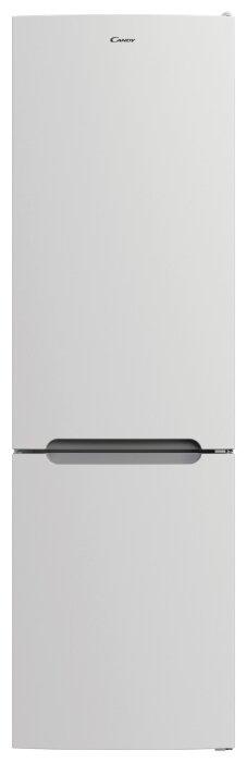Купить Холодильник Candy CCRN 6200 W по низкой цене с доставкой из Яндекс.Маркета (бывший Беру)