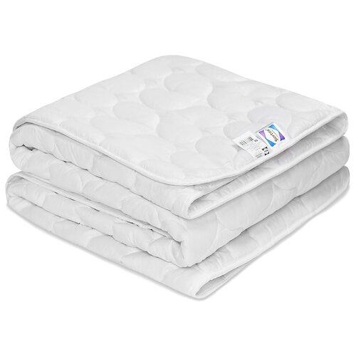 цена Одеяло Sortex Beauty Любимое, всесезонное, 172 х 205 см (белый) онлайн в 2017 году