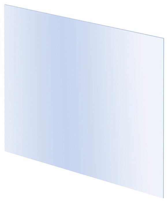 Защитное стекло Кедр 136х118 внешнее (7290061)