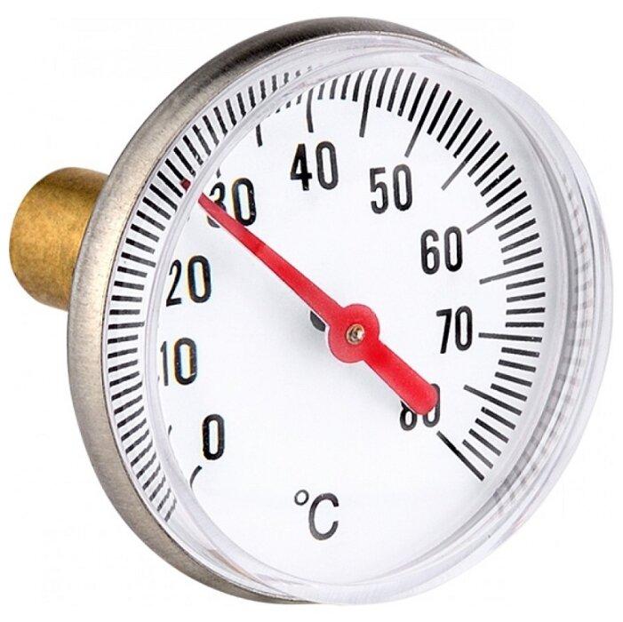 Термометр Tim Y-40T-80 — цены на Яндекс.Маркете
