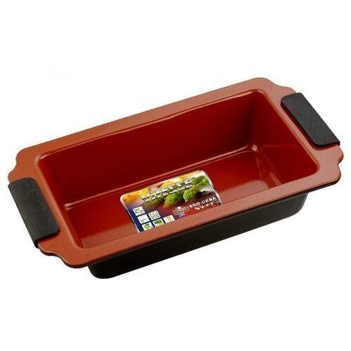 Купить Форма для выпечки Vitesse VS-2350, 23х13х6 см, Интим-товары