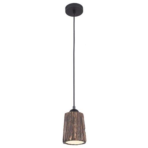 Фото - Светильник подвесной Lussole (серия: LSP-9862) LSP-9862 1x60Вт E27 светильник подвесной lussole серия lsp 9623 lsp 9623 3x60вт e27
