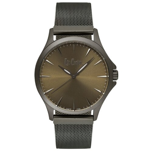 Наручные часы Lee Cooper LC06695.070 наручные часы lee cooper lc06646 420