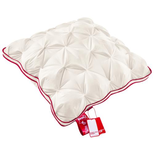 Подушка ESPERA DeLuxe 3D, 65х65 см