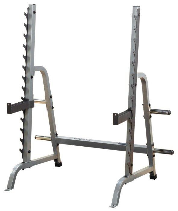 Силовая рама Body Solid GPR-370