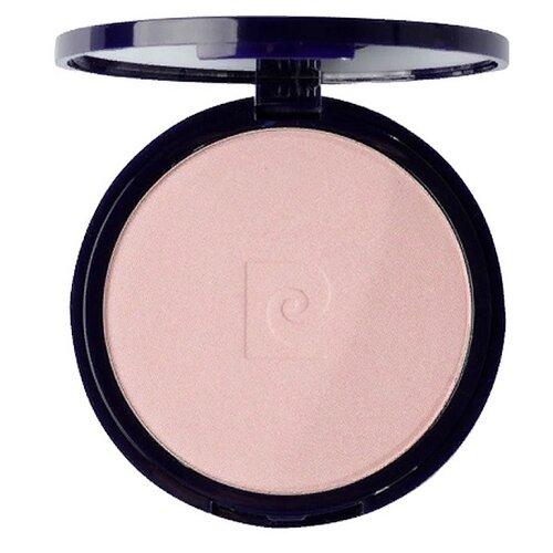 Pierre Cardin Праймер для лица Illuminating Skin Perfector 13.5 г rose quartz  - Купить