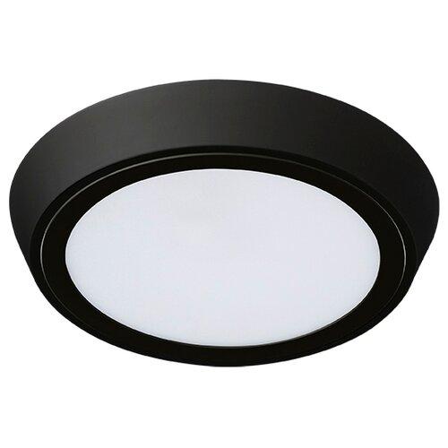 Фото - Светильник светодиодный Lightstar Urbano 216974, LED, 20 Вт светильник светодиодный lightstar urbano 214994 led 10 вт