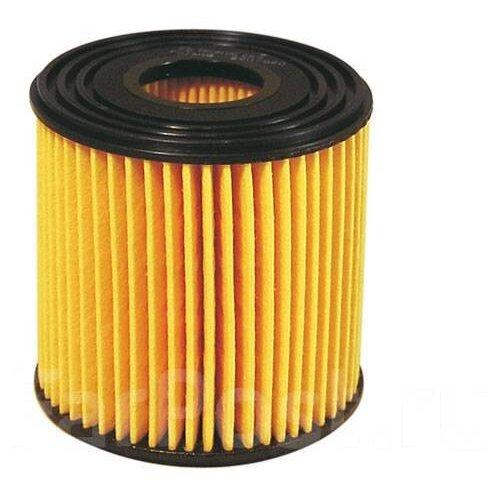 Фильтрующий элемент FILTRON OE 669