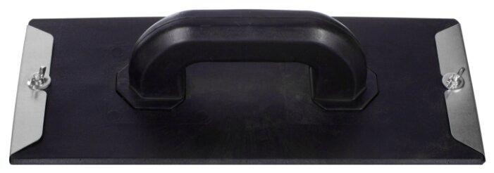 Тёрка для шлифовки полистирола РемоКолор 32-4-001 350x150 мм