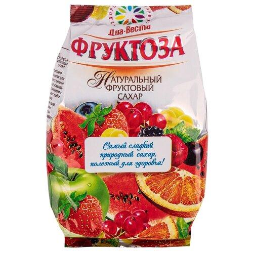 Диа-Веста Фруктоза, пакет порошок 850 г 1 шт.