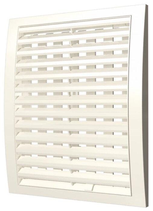 Вентиляционная решетка ERA Street Line 1515РРПН 150 x 150 мм