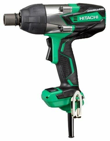 Гайковерт Hitachi WR16SE