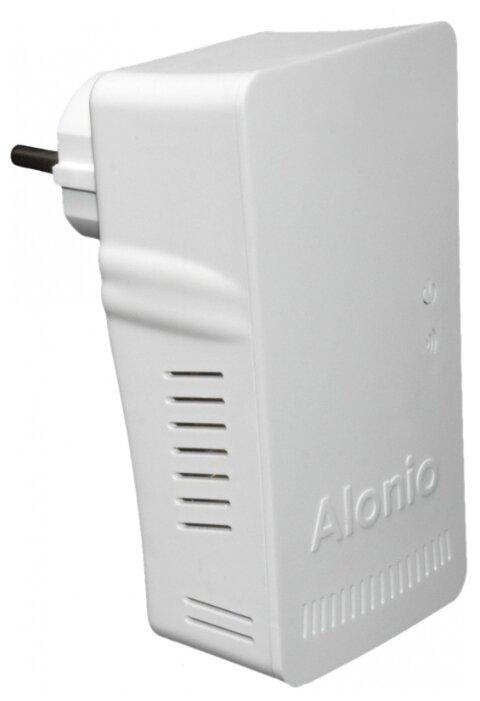 Комнатный активный температурный датчик Alonio T4