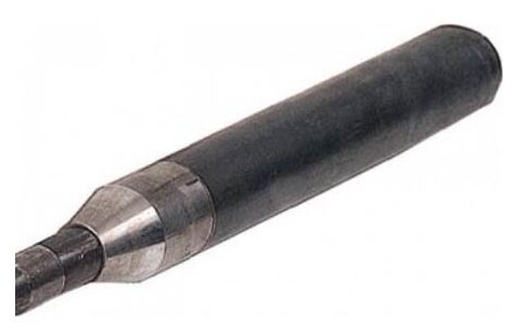 Вибронаконечник RedVerg 76 мм