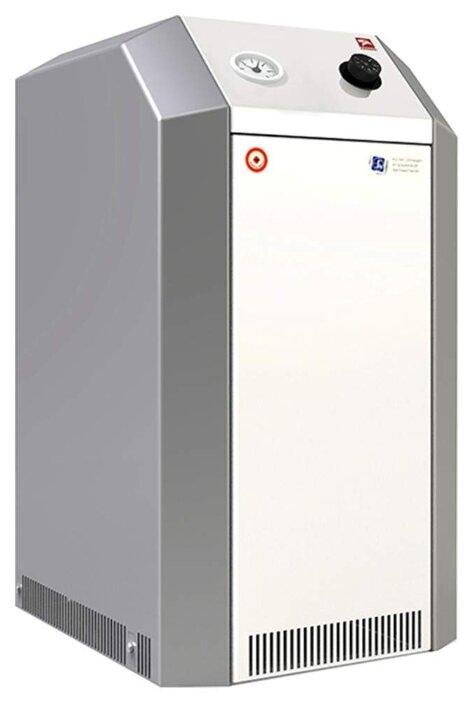 Газовый котел Лемакс Премиум-25NB 25 кВт двухконтурный