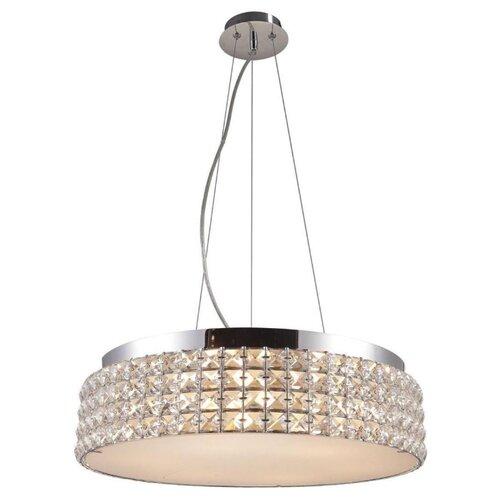 Светильник Top Light Imogene TL1162-6H, E14, 240 Вт