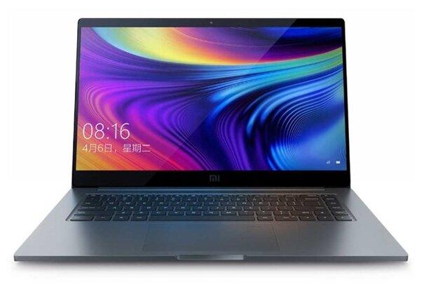 "Сколько стоит Ноутбук Xiaomi Mi Notebook Pro 15.6"" Enhanced Edition 2019 (Intel Core i7 10510U 1800MHz/15.6""/1920x1080/16GB/1024GB SSD/DVD нет/NVIDIA GeForce MX250 2GB/Wi-Fi/Bluetooth/Windows 10 Home)? Сравнить цены на Яндекс.Маркете"