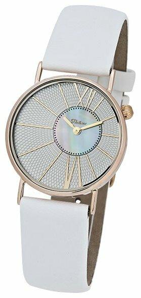 Наручные часы Platinor 54550-4.236