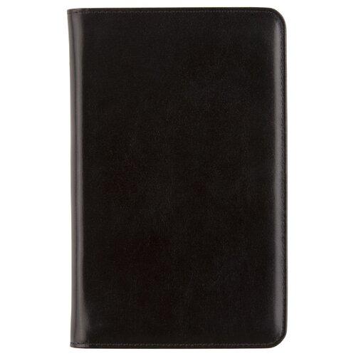 Визитница molti Businessbook, черный