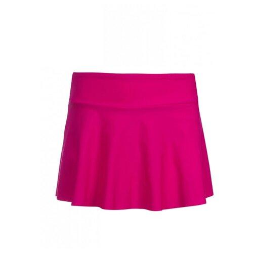 Купить Плавки Oldos размер 98, ярко-розовый, Белье и купальники