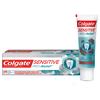 Зубная паста Colgate Sensitive Pro-Relief для снижения чувствительности