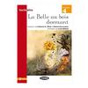 """M. Escoussans """"La Belle au bois dormant"""""""