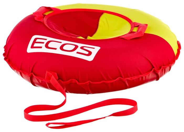 Тюбинг ECOS 5979 85 см