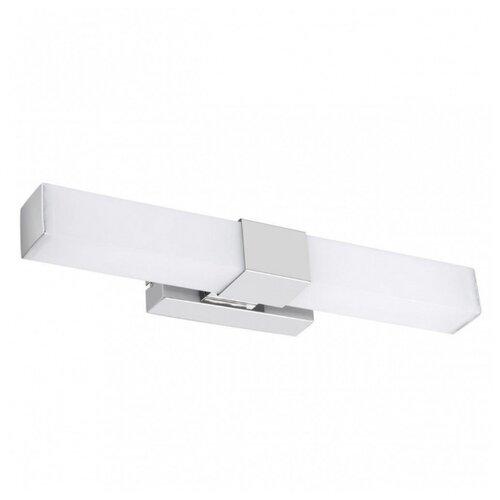 Светильник MAYTONI для зеркал Glanz MIR006WL-L8CH