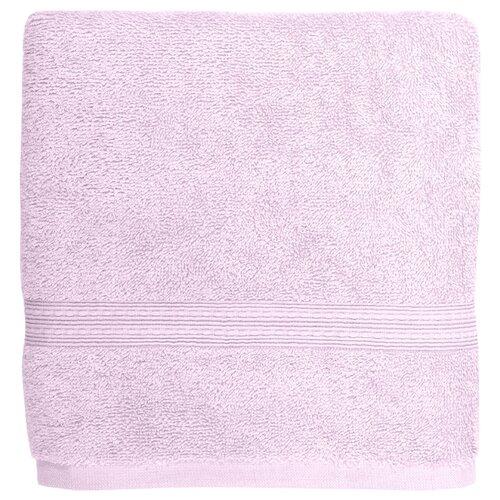 Bonita Полотенце Classic банное 70х140 см лиловый