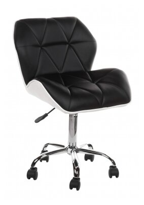 Компьютерное кресло Woodville Trizor офисное фото 1
