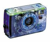 Фотоаппарат D-link DSC-350