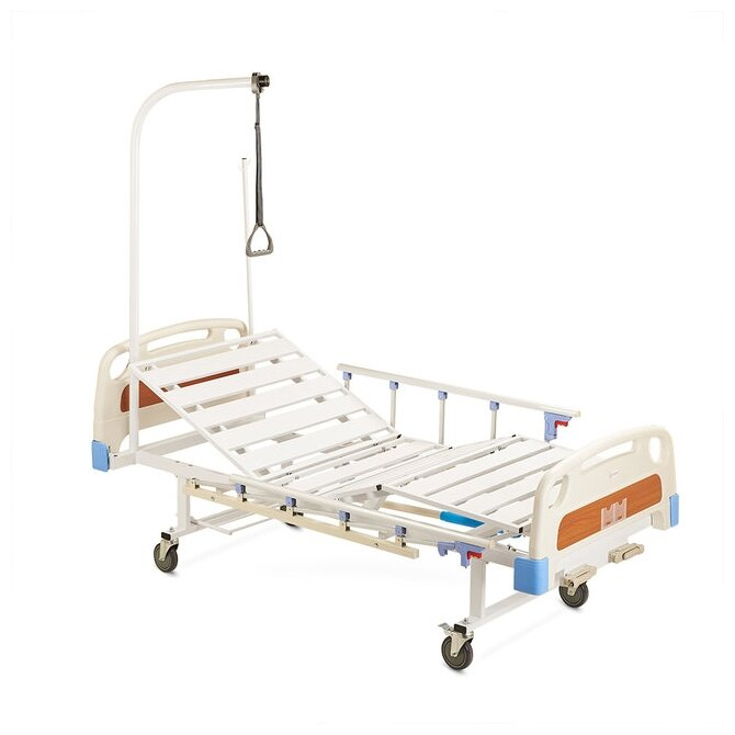 Кровать Armed РС105-Б (1016601)