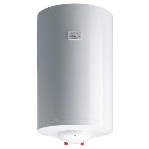 Накопительный электрический водонагреватель Gorenje TGU 150 NG B6 накопительный электрический водонагреватель gorenje tg 80 ng b6