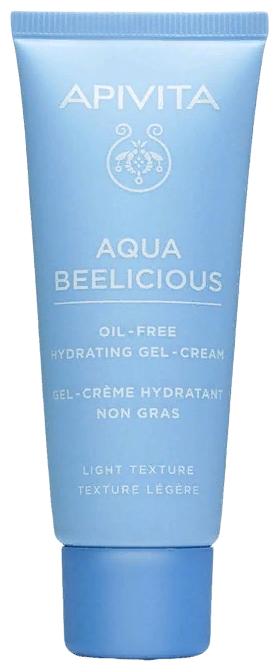 Apivita Aqua Beelicious Oil free Hydrating