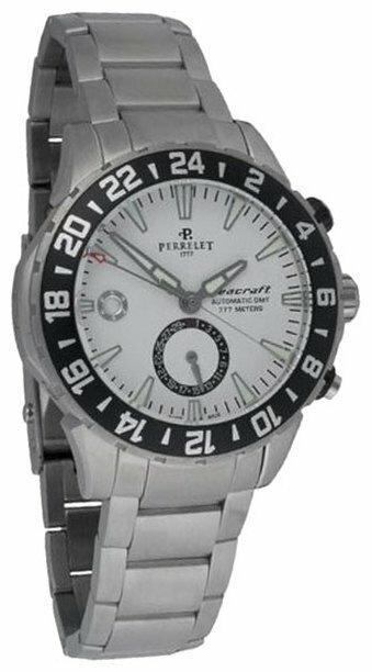 Наручные часы PERRELET A1055_A