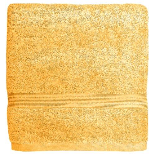 цена на Bonita Полотенце Classic банное 70х140 см медовый