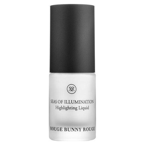 Rouge Bunny Rouge Хайлайтер Seas of Illumination Highlighting Liquid, 010, sea of clouds