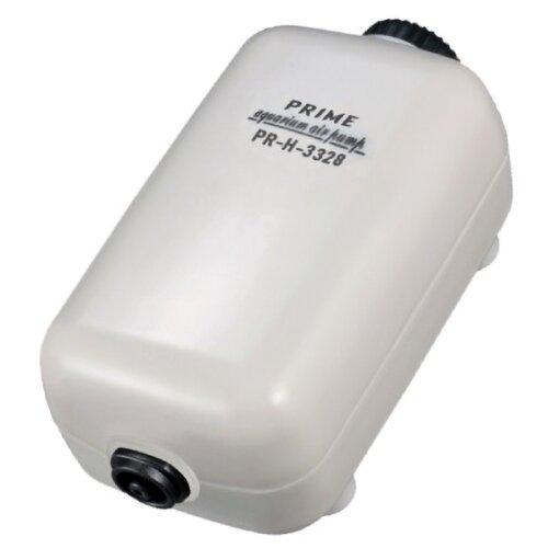 Компрессор Prime PR-H-3328 0 pr на 100