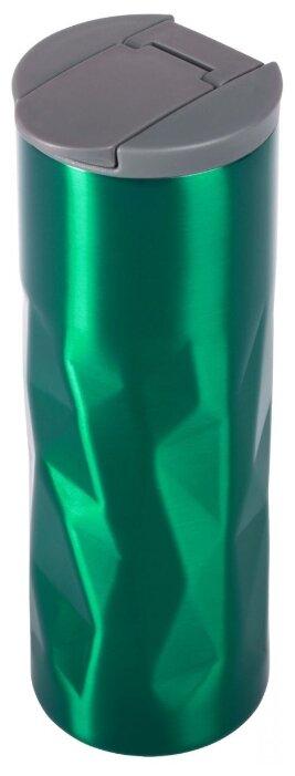 Термокружка molti Gems (0.47 л)