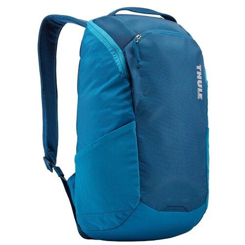 Рюкзак THULE EnRoute Backpack 14L poseidon bcr8pm 14l bcr8pm