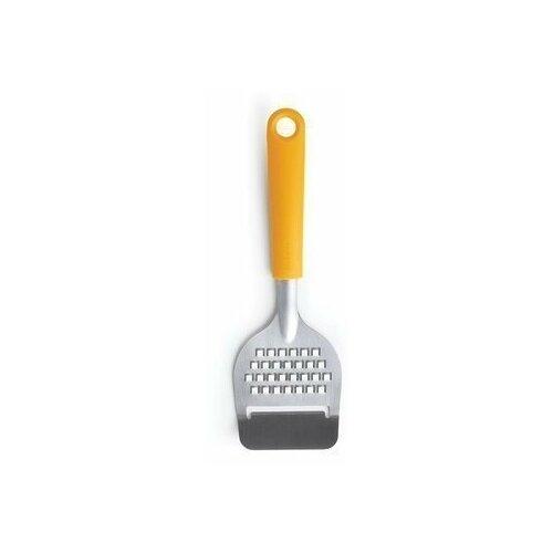 Нож для сыра с теркой, 23 см 122965 Brabantia